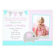393 best pink green birthday party invitations images on pinterest