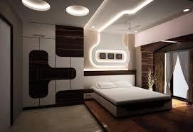 Bedroom Interior Designer by Bedroom Interior Design Ideas U2013 Bedroom At Real Estate