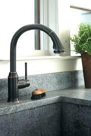 hansgrohe kitchen faucet reviews hansgrohe kitchen faucets reviews doublexit info