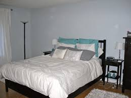 gray wall bedroom bedroom pink and grey bedroom ideas black white and gray bedroom