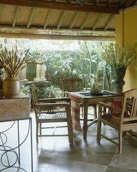 Indoor Patio Designs by Mediterranean Patio Outdoor Patio Design Ideas Lonny