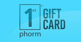 online gift card purchase make a legion of boomer smile with a 1st phorm gift card purchase