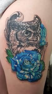 daniel u2013 anoka wingnut tattoo and piercing st cloud mn