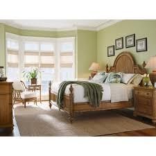 coastal bedroom ideas 424 best beach elegance images on pinterest