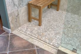 barrier free bathroom design design build bathroom remodel in az