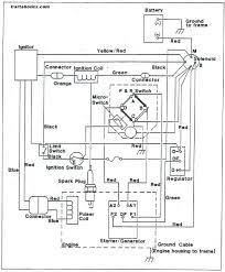 2003 ezgo pds wiring diagram 2009 ez go wiring diagram 1996 ezgo