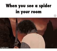 Game Grumps Memes - 25 best memes about game grumps best of game grumps best of memes
