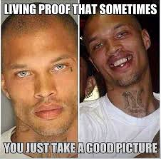 Funny Guy Meme - photo meme good sometimes memes comics pinterest meme