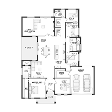 fairmont homes floor plans u2013 meze blog