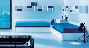 bedroom cool bedroom colors for couples wall colors for bedrooms