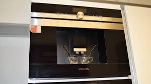 ex display kitchen appliance sale siemens and neff kitchen