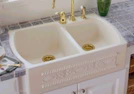 Shop American Standard In Captivating American Kitchen Sink - American kitchen sinks