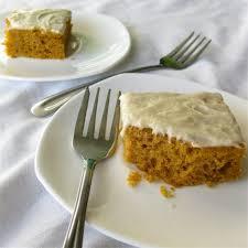 vegan pumpkin spice cake vegan gluten free whole foods