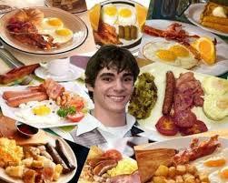Walt Jr Meme - walt jr loves breakfast know your meme
