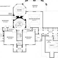 floor plans for luxury homes luxury home floor plans with pictures justsingit