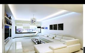 living room charming living room ideas and pictures glamorous