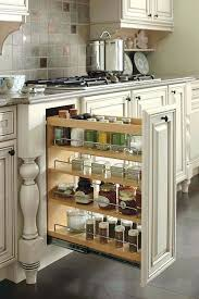 Lowes Kitchen Cabinets Brands by Kitchen Cabinets Kitchen Cabinet Suppliers Near Me After Modern