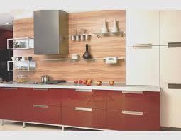 kitchen design with price kitchen design layout indian kitchen design with price small kitchen