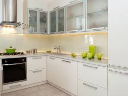 small kitchens ideas big ideas for small kitchens saga