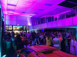 Car Rentals At Port Of Miami Cruise Miami With Lou La Vie Exotic Car Rentals Sobe Villas