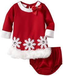 my christmas baby girl enjoyable christmas dresses for infants shining baby