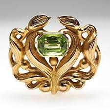 48 best art deco jewelry images on pinterest art deco jewellery
