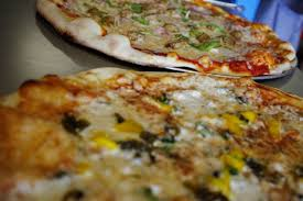 the ten best places in denver for new york style pizza by the