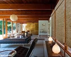 ned pratt architect coast modern house vancouver interiors