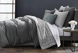 bed bath and beyond slo bedding bedding sets collections accessories bed bath beyond