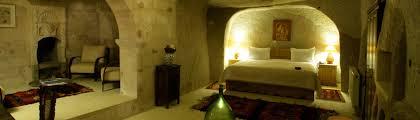 çatalkaya cave suite museum hotel cappadocia luxury boutique