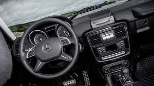 mercedes g wagon 2016 2016 mercedes benz g 350 d professional announced as more serious