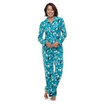 womens pajamas robes sleepwear kohl s