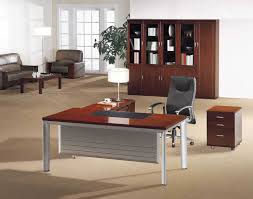 Contemporary Office Desk Furniture Trendy Impressive Modern Office Desk Furniture 28 Splendid