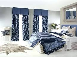 royal blue bedroom curtains royal blue bedroom curtains best best navy curtains bedroom ideas on