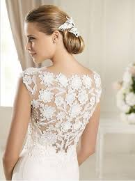 spectacular country style wedding dress ideas features party dress