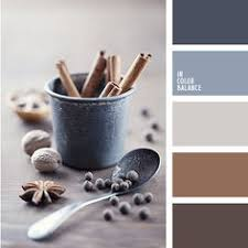 Bedroom Color Combinations by Cold Colors Of Light Gray White Blue And Dark Blue Go Together