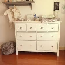 commode chambre b b ikea commode bois massif ikea best commode chambre enfant a tiroirs en