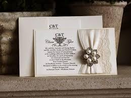 wedding invitations canada best 25 wedding invitations canada ideas on diy