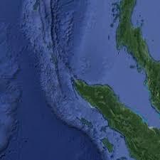 satellite map hd india satellite map mapsofindia