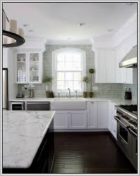 Home Depot Kitchen Tile Backsplash Lovely Home Depot Kitchen Tile Backsplash Ideas Kitchen Gallery