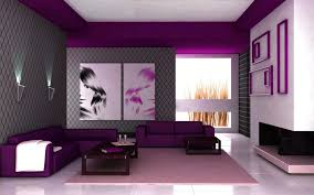bedroom ideas to make a small room look bigger paint colours for