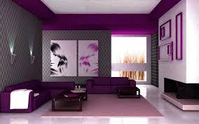 bedroom paint colors for bedroom walls bedroom wall color