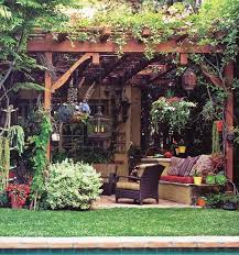 Decorating Pergolas Ideas Best 25 Grape Arbor Ideas On Pinterest Grape Vine Trellis