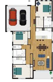 new home design plans beautiful new home designs plans images amazing design ideas