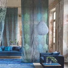 rideaux originaux pour chambre rideau design les dernières nouveautés pour habiller ses