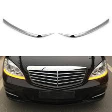 nissan altima coupe eyelids online buy wholesale bumper nissan from china bumper nissan