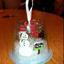 Christmas Crafts For Classroom - best 25 2nd grade christmas crafts ideas on pinterest fall
