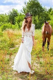 boutique robe de mariã e lyon 67 best mariage bohème images on wedding dressses