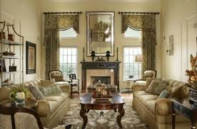 french style living rooms renovate your home decoration with best cool country french living