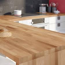 construire sa cuisine en bois construire sa cuisine en bois amazing dscjpg with construire sa